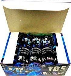 TUONO BLUE 5 - Emiter dźwięku - 135dB!! - TB5 - Funke
