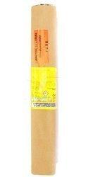Wyrzutnia rzymskich ogni - Srebrna chryzantema z miną - CS3329U - Surex