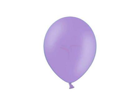 Balony Celebration 23 cm - fioletowe - 100 szt.