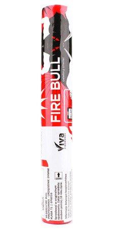 DYM - Biało Czerwony - FIRE BULL - Viva - VA34001