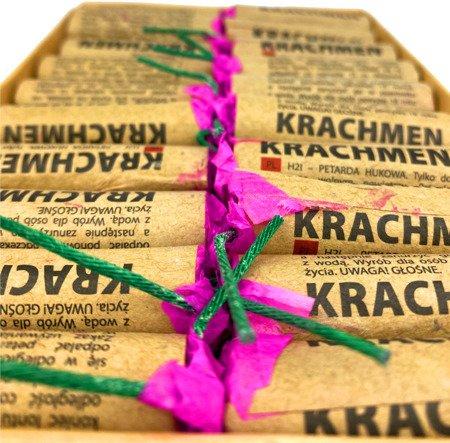PETARDY H2 KRACHMEN - H2I-KRACH - Gaoo