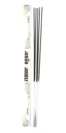 ZIMNE OGNIE - WESELNE - Białe - 70 cm. - CS1970S-W - Surex - 5 szt.
